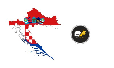BF Games content certified in Croatia