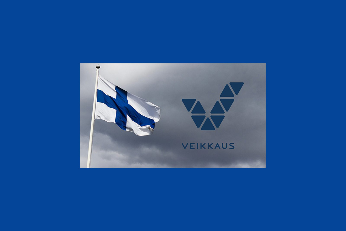 Veikkaus to Lay Off Between 125 and 190 Staff