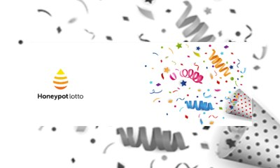 The Micro Lottery Pioneer, Honeypotlotto Opens Investor Round for Northern Territory, Australian Licence