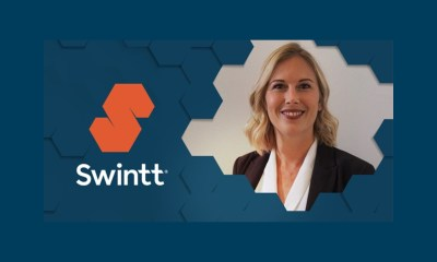 Swintt appoints Tanya Axisa as Head of Account Management