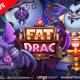 Push Gaming sinks its teeth into latest slot Fat Drac