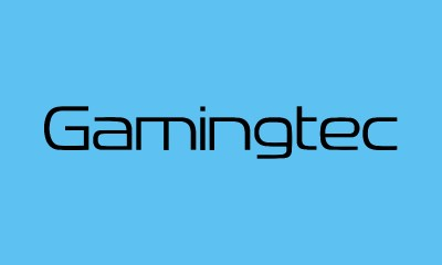 Gamingtec Implements ZingBrain.ai Solution