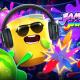 Push Gaming's Jammin' Jars 2: Still smashing records