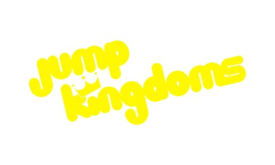 MELON Releases Jump Kingdoms, the Studio's First Original Game