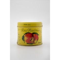 Timson Applespread 459g