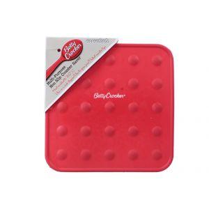 Betty Crocker Multi Purpose Non Slip Counter Saver