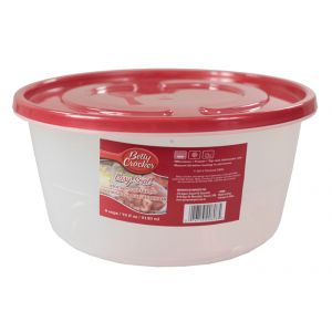 Betty Crocker Food Storage Container - Easy Seal