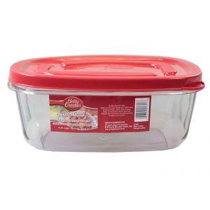 Betty Crocker Premium Storage Containers