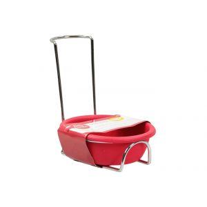 Betty Crocker Spoon Rest