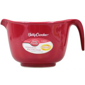 Betty Crocker Mixing Bowl