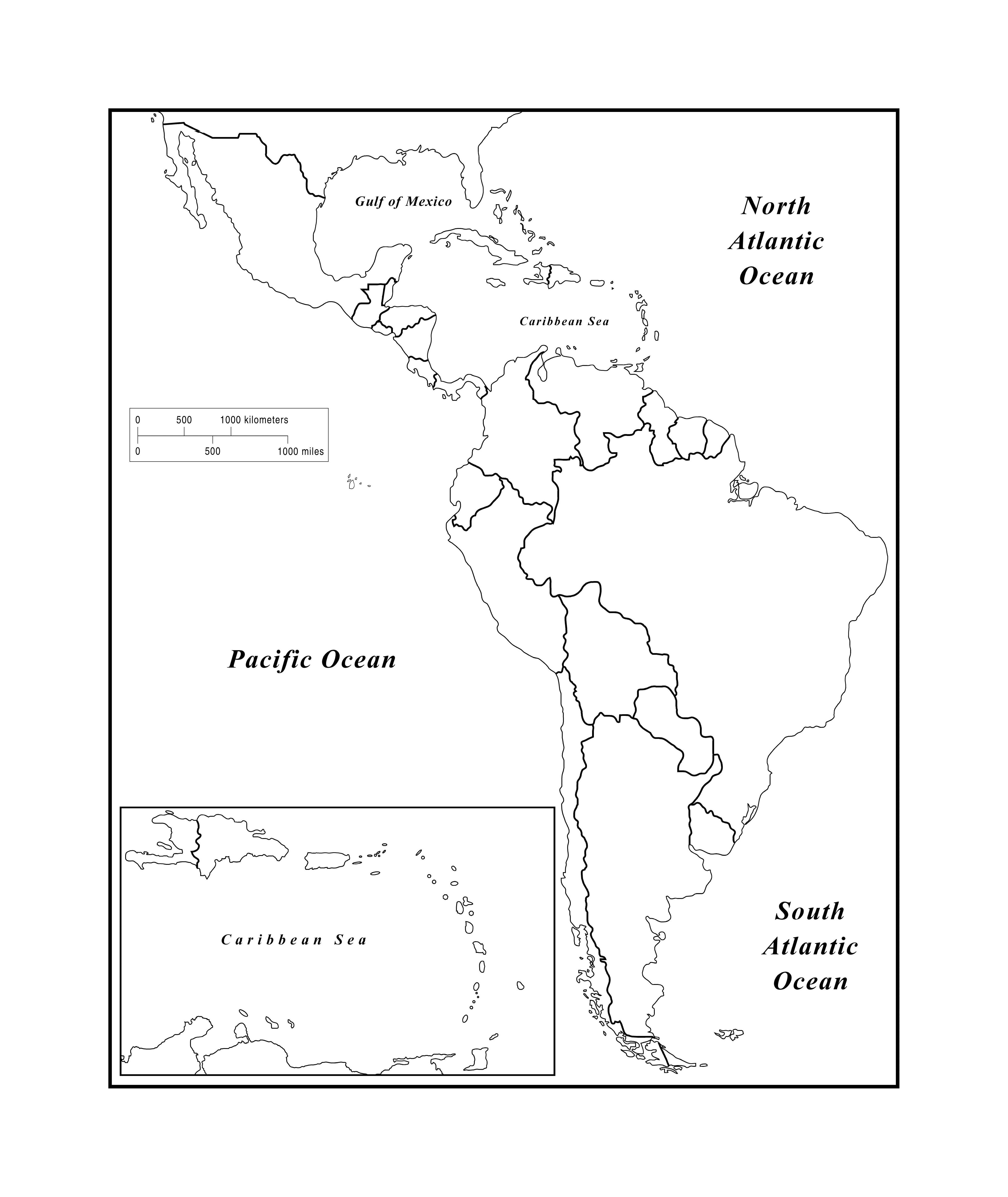 Where In The World Braman World History Ii