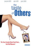 THE TASTE OF OTHERS | France