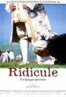 RIDICULE   France