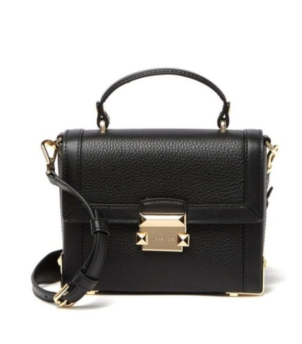 Michael kors 30f8gjmm2t small jayne shoulder bag