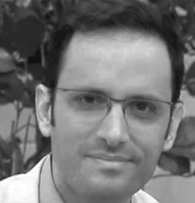 Daniel Ciampi de Andrade