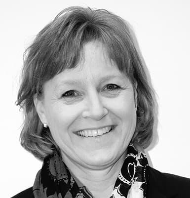 Nadja Nestler