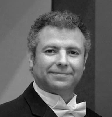 Samer Nabil Narouze