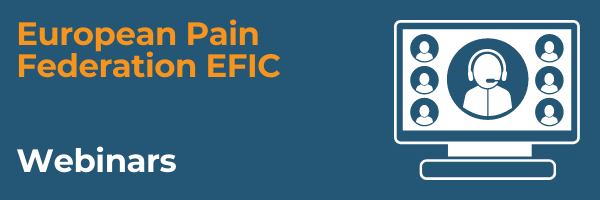 Join Our Upcoming Webinars on Osteoarthritis and Long COVID