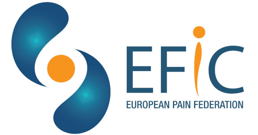 EFIC Council Meeting 2021: 2 new Executive Board positions confirmed
