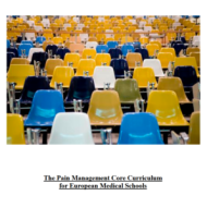 Core Curriculum for Medical Students