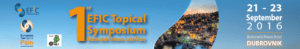 1st Topical Symposium on Acute and Chronic Joint Pain
