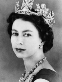 queen-elizabeth-face-young