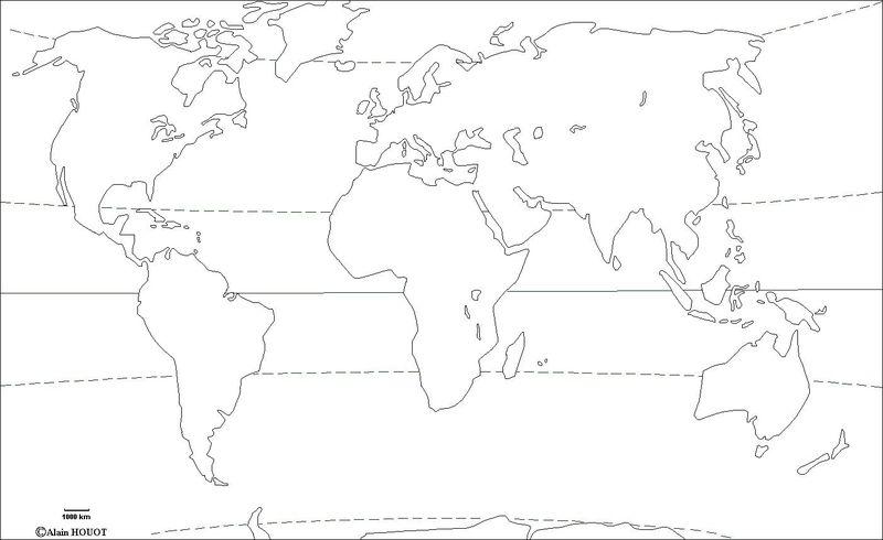 histoire geographie college vauban