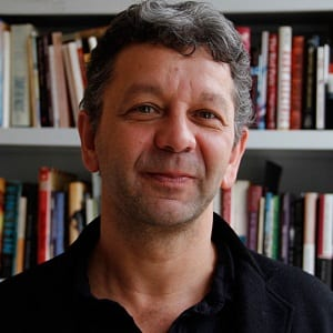 Jakab Laszlo Orsos cropped