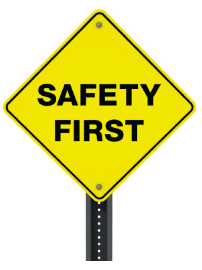 Product Safety European Tissue Symposium