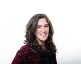 Vera Lomazzi 2018_evs
