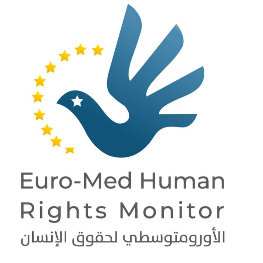 Euro-Med Monitor