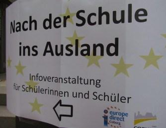 schuleausland7