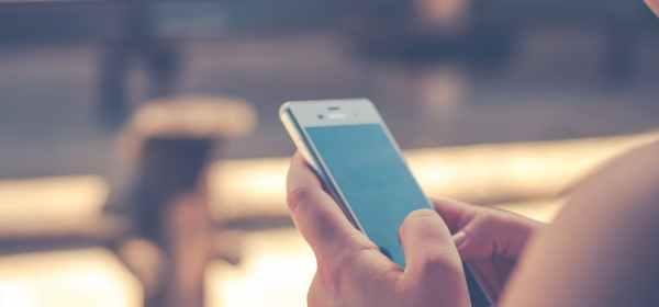 Inscriptions ouvertes pour le financement de points d'accès internet Wi-Fi gratuit dans les lieux publics