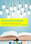 apercu-guideressources