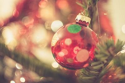 Fermeture du Service Europe Direct du 23 décembre au 1er janvier