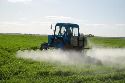 L'UE interdit un nouvel insecticide