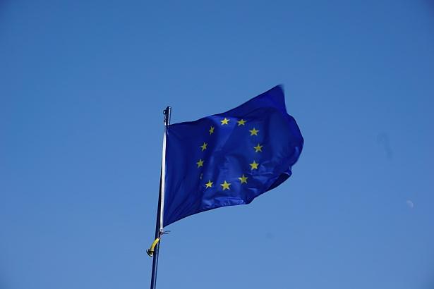 Quels seront les temps forts européens en 2020?