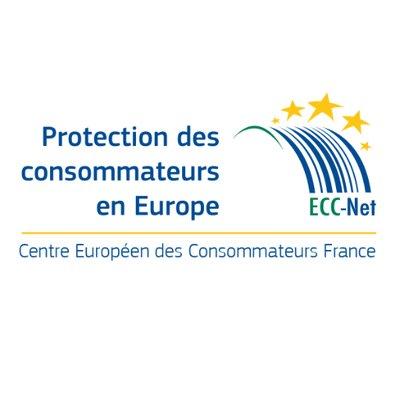 Des questions sur vos droits de consommateurs ? Le Centre Européen de la Consommation vous répond.