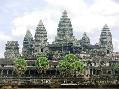 L'UE prend des sanctions contre le Cambodge pour non-respect des droits de l'homme