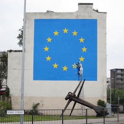 La Commission européenne adresse une lettre de mise en demeure au Royaume-Uni