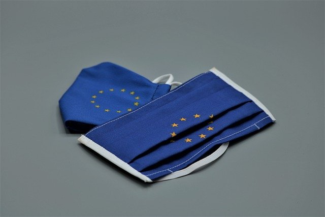 Les propositions de la Commission européenne pour une Europe de la santé
