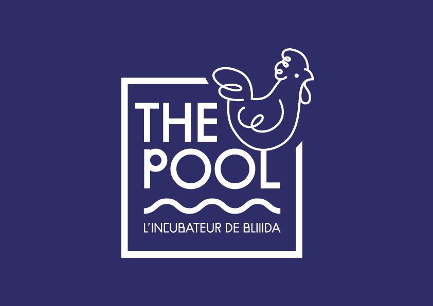 Découvrez the Pool, un incubateur de start-up innovantes co-financé par le fonds FEDER de l'UE