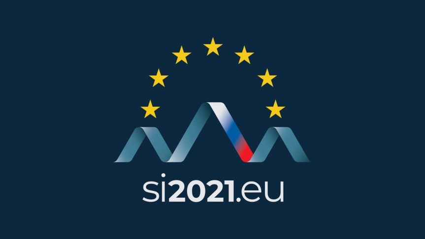 La Slovénie succède au Portugal à la présidence du Conseil de l'UE