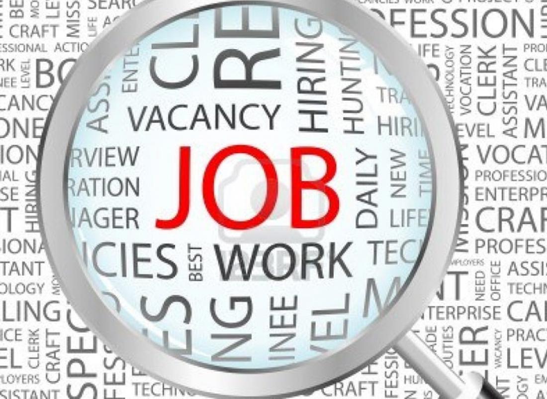 Αποτέλεσμα εικόνας για Κενές θέσεις εργασίας