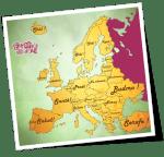 mini-european-toasts