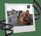 Denmark - European Drama Movies - Dogville