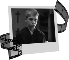 Germany - European Drama Movies - The White Ribbon