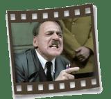 Germany - Historical movie - Der Untergang