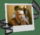 Lithuania - European Drama Movies - Nereikalingi žmonės