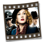 Netherlands - Historical movie - Zwartboek